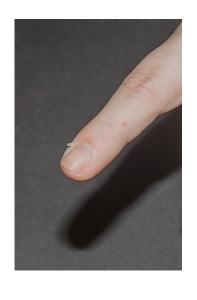 fingerspreadw
