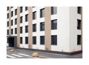 GewerbegebäudeHP