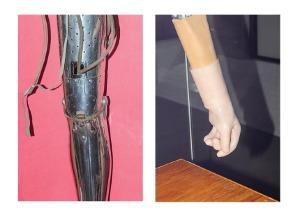 leghandspreadw