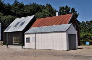 modern-famhouse-sweden-1