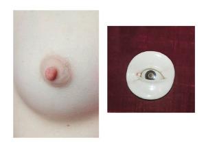 nipplespreadw