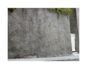 Wand10HP-1024x816